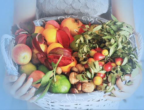 Boostez votre système immunitaire pour l'automne avec les probiotiques et les prébiotiques